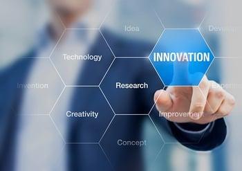 Innovation-MarBal.jpg