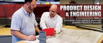product-design-engineering