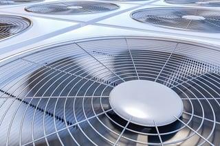 Thermoset Composites Properties in HVAC.jpg