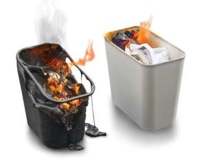 Wastebaskets-2